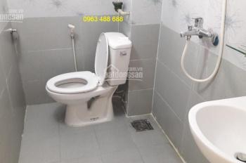 Cho thuê căn hộ chung cư Tôn Thất Tùng, 20-25m2, khép kín, nội thất cơ bản, 3,5tr/th 0963488688