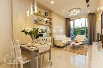 Nhượng nhiều căn đẹp giá rẻ nhất, có tặng máy lạnh và 1 năm PQL, nhận nhà ngay. LH 0932161886