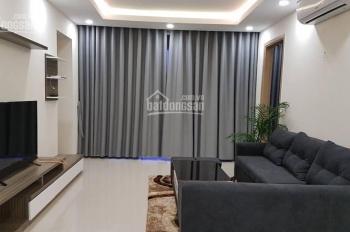 Cho thuê căn hộ chung cư Dolphin Plaza, tháp 3, DT 171m2, 3 PN, đủ đồ. LH 0913719066