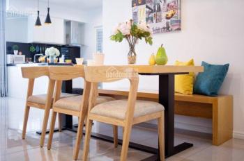 Chuyên cho thuê căn hộ Docklands nhiều diện tích, nhiều lựa chọn nhà đẹp. 0909448284 em Hiền
