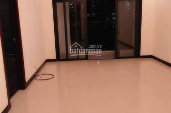 Bán cắt lỗ sâu căn hộ Royal City, diện tích 93m2, giá bán 3.8 tỷ, bao phí sang tên. LH: 0944266333