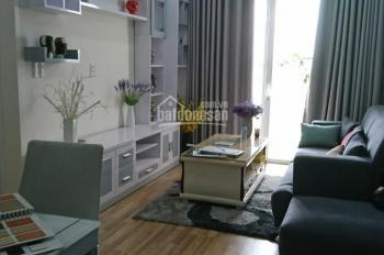 Bán căn hộ City Gate Towers giá 1.7 tỷ, nhận nhà ngay. LH: 090 286 1264 Ms Trang