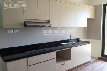 Chính chủ cần bán căn hộ chung cư Dương Nội, DT 54m2, giá 900tr. LH: 0979.44.1985