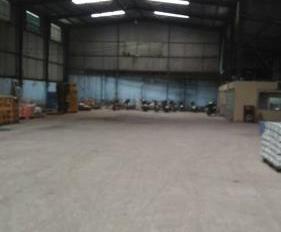 Cho thuê nhà xưởng 3500m2 KCN Chơn Thành, Bình Phước. LH Mr Thái 0944613879