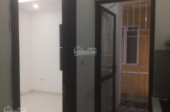CĐT mở bán chung cư Văn Hương - Tôn Đức Thắng, 750tr - 1 tỷ/căn, đầy đủ nội thất