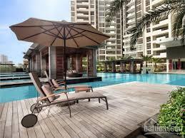Hotline 0945117088 chuyên cho thuê căn hộ Estella giá tốt nhất hiện nay