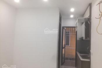 Chủ đầu tư trực tiếp bán chung cư Nguyễn Lương Bằng - Xã Đàn, (800 triệu/căn), full đồ