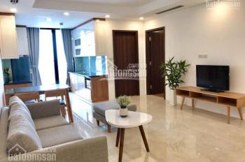 Cho thuê chung cư Hà Nội Center Point, 2PN đủ đồ 13 triệu/th, cơ bản 10 triệu/th. LH: 0948.999.125