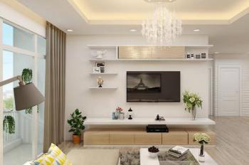 Cho thuê căn hộ cao cấp Ngoại Giao Đoàn, C1, C2, C4 Xuân Đỉnh, Ciputra, giá 8 - 15 tr full đồ