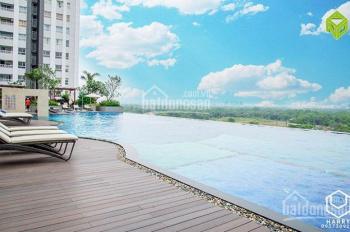 Chủ đầu tư cho thuê căn hộ Lexington Residence, Q. 2 giá chỉ 11tr/th cho căn hộ 1PN, LH: 0937309292