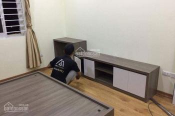 Chủ đầu tư bán chung cư Phạm Ngọc Thạch - Xã Đàn, full đồ, 30m2 - 60m2