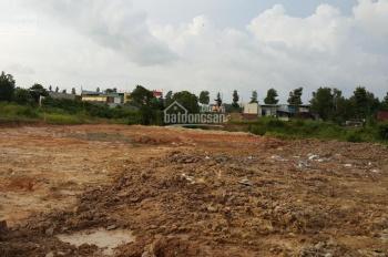 Đất KP9 Phú Hòa, giá thấp nhất thị trường. Chỉ 5 triệu/m2. Lh: 0916 567 167 Mr Thân