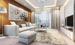 CH cao cấp Central Garden, DT 86m2, nội thất Châu Âu, giá 10 tr/th. Tel 0909399787 Mr. Hùng