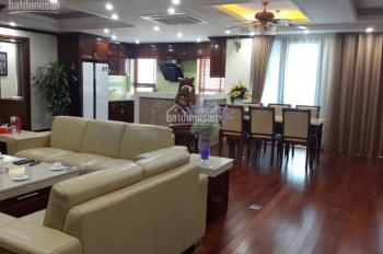 Chính chủ gửi bán các căn hộ Golden Land 275 Nguyễn Trãi giá luôn tốt nhất, LH: 0982.545.767