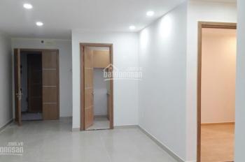 Him Lam Phú Đông, view sân bay, Tây Nam - Giao nhà ngay, LH 0901 535 565