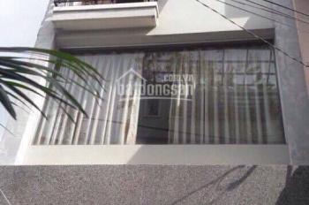 Cho thuê nhà hẻm xe hơi tại đường Cửu Long, khu sân bay, Tân Bình. LH: 0902.689.077 Bích Vân
