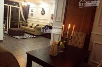 Cần bán gấp căn hộ New Sài Gòn Hoàng Anh 3. Full nội thất giá 1,9 tỷ, ĐT 0932119224