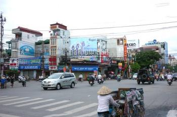 Bán nhà 2 mặt tiền mặt đường Lương Khánh Thiện, Ngô Quyền, vị trí đẹp. LH: 0925111996
