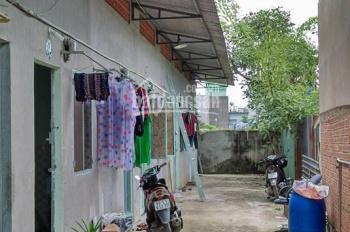 Phòng trọ mới đẹp Vườn Lài, An Phú Đông, Quận 12