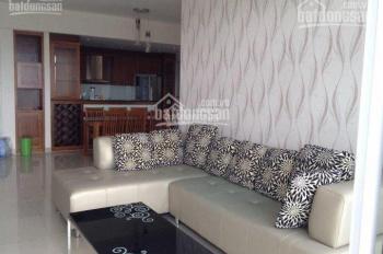 Cần tiền bán gấp căn hộ Riverside Phú Mỹ Hưng, 140m2, 3PN, giá 5.5 tỷ, LH: 0917.522.123
