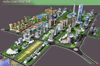Suất ngoại giao liền kề, biệt thự shophouse Thanh Hà, lô góc 3 mặt đường, cơ hội đầu tư. 0914102166