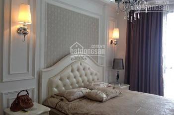 """Cập nhật """"100% căn hộ mới nhất"""" Keangnam từ 107m2 – 118m2-126-156m2 – full đồ - từ 19tr-50tr/tháng"""