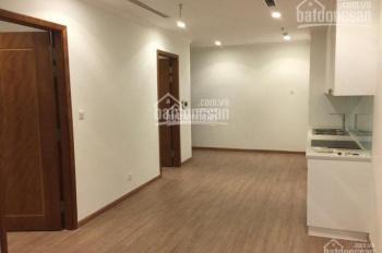 Bán cắt lỗ căn hộ 63m2, 2 ngủ tại CC Hà Nội Center Point, giá 35tr/m2 bao phí sang tên