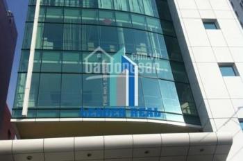 Bán nhà mặt phố Nguyễn Văn Cừ, Long Biên 355m2 x 3T căn góc 2 mặt đường GPXD 10 tầng