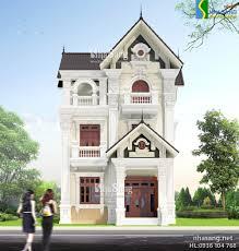Bán nhà 4 tầng mặt phố Doãn Kế Thiện, Mai Dịch, Cầu Giấy, Hà Nội