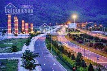 Chính chủ cần thanh lý gấp 3 nền khách sạn Golden Bay giá từ 37tr/m2. LH 0982.414.774 miễn môi giới