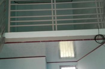 Cho thuê phòng trọ thiết kế như nhà riêng tại Vĩnh Thái, giá chỉ 2 triệu/tháng, lh 0988392928
