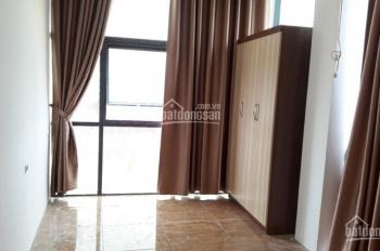 Cho thuê căn hộ Nguyễn Thái Học, Hùng Vương, đủ đồ 22-27m2, 4,5-5,2-6tr/th. 0963488688