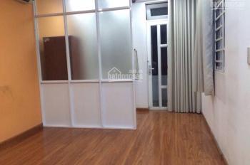 Cho thuê nhà HXH đường Nguyễn Trọng Tuyển, Phú Nhuận, giá 25tr. LH: 0902.689.077 Bích Vân