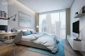 Cho thuê căn hộ Cộng Hòa Plaza, Tân Bình, 70m2, 2PN, giá: 12 triệu/tháng, liên hệ Trúc: 0932742068