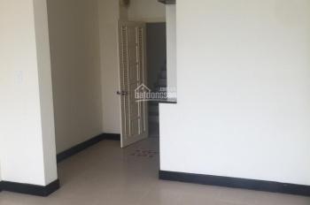Cho thuê văn phòng quận 8- MT Cao Lỗ - giá thuê 5tr/tháng, LH 0904787870