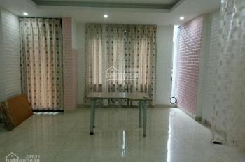 Chính chủ cho thuê sàn phòng duy nhất 90m2, tại phố Nguyên Hồng, giá 14tr/tháng