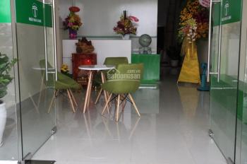 Cho thuê văn phòng onlline, văn phòng trụ sở, MT đường 30m, LH 0904787870
