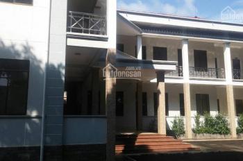 Cho thuê kho 19.000m2 tại TT Long Khánh, Đồng Nai, giá 230tr/tháng, kho mới, có nhà văn phòng
