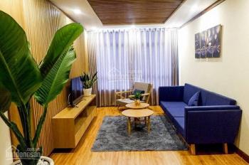 Cho thuê căn hộ 2PN, 3PN dài hạn đầy đủ tiện nghi tại HAGL với giá rẻ chỉ từ 9tr/th, LH 0935182382