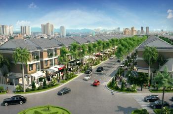 Biệt thự An Khang Villa, khu đô thị Dương Nội, chiết khấu 2 tỷ, LH: 0989.32.58.58