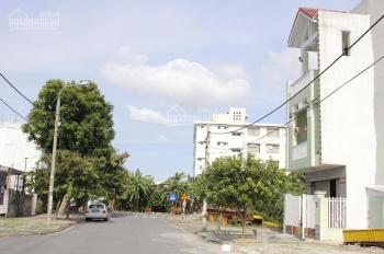 Kẹt tiền bán rẻ đất Hoàng Hữu Nam, 150m2, sổ hồng. Bán gấp 0935465259