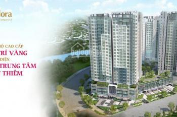 Chính chủ bán căn hộ Sadora, 3PN, 113m2, view Đông Nam TT tiến độ, giá 7.2 tỷ, LH 0903185886 Long