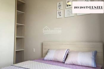 Bán căn hộ Masteri 2PN full nội thất đẹp giá tốt 3 tỷ, LH: 0902678328