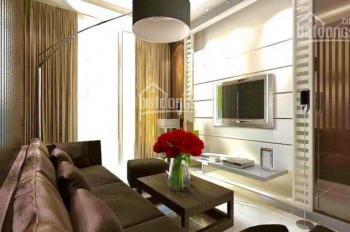 Căn hộ cao cấp 5 sao TT quận 3, góc NKKN & Lý Chính Thắng, giá 4.9x tỷ, đã nhận nhà. LH: 0904398639