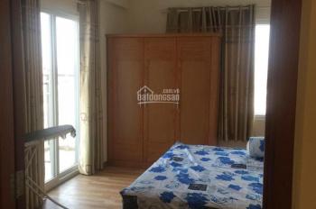 Chuyên cho thuê CH chung cư The Morning Star, 2 phòng ngủ, đầy đủ nội thất, 13 tr/th. 0917134699