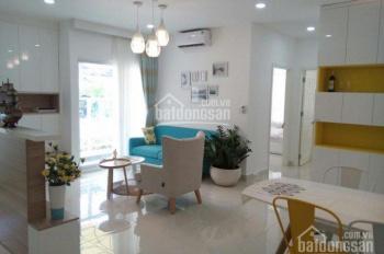 Cần bán CH 4S Linh Đông 70m2, 2PN, view nội khu thoáng mát, nhận nhà ở liền. LH: 0964606646