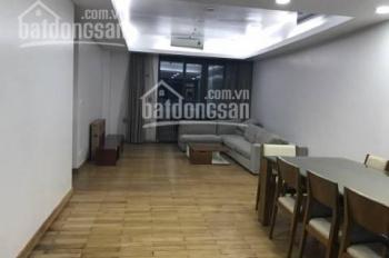 Bán CHCC Nam Đô Conplex 609 Trương Định, căn góc 3PN rẻ nhất thị trường. LH 0975640007