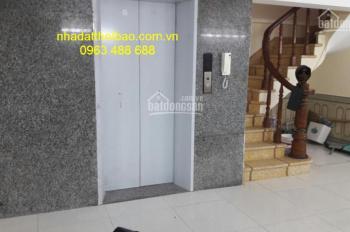 Cho thuê căn hộ mini khu phường Bách Khoa Lê Thanh Nghị, 26 - 30m2, giá 3 - 4tr/tháng. 0963488688