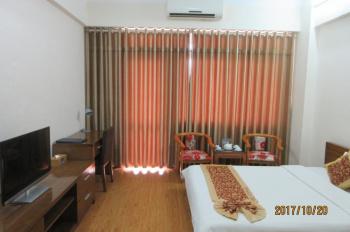 Cho thuê căn hộ, biệt thự Khu Kinh tế Nghi Sơn