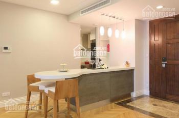 Chuyên cho thuê các căn hộ Trung Yên Plaza không đồ hoặc đủ đồ giá từ 10 - 15tr/th - 0888 928 126
